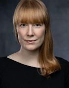 Cassandra Hodges