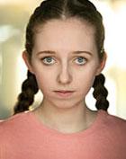 Katie Durrell
