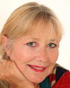 Susan Feehan